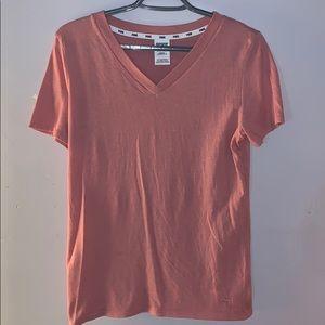 Victoria secret Pink T-shirt.